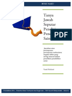 YantiHerlantiBook1.pdf