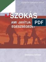 Demecs_István_5szokas_PDF.pdf