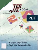 The Fighter Kite Book.pdf