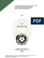 057013022.pdf