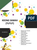 306961_keong Sawah (Tutut)