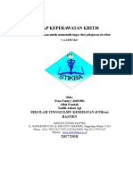 COVER cantiik.docx