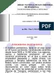 CursoCera.I-2016. I (2) - copia.pdf