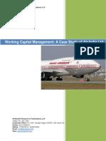 Working Capital[www.writekraft.com]