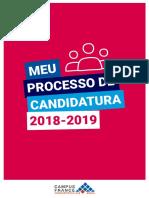 Mini-guia_de_orientacao_2018-2019_france.pdf