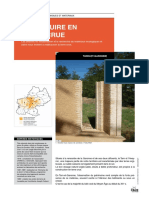 82_construire_terre_crue.pdf
