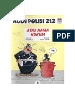 agen02_atas_nama_hukum.pdf