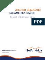 21-Guia Pratico Do Segurado Saúde_Adesão_Fev_2017