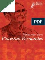 colecao__pensadores_da_realidade_brasileira_florestan-fernandes.pdf
