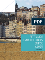 10946 Alex Guide Pise Lyon
