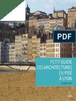 10946 Alex Guide Pise Lyon