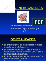 1 Insuficiencia Cardiaca-09
