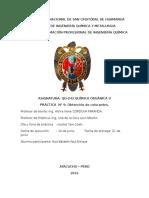 316718450 Organica 2 PRACTICA 9 Reparado Copia Docx