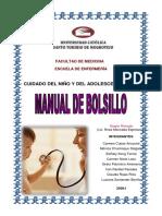 manual de vacunacion para enfermeras.pdf