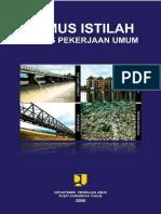 Kamus Istilah Bidang Pekerjaan Umum.pdf