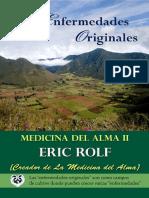 La Medicina Del Alma II Las Enfermedades Originales -72