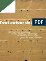 publicationToutautourdelaterre.pdf
