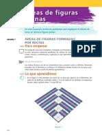 LPA-MATEMATICAS-1-V2-5DE5.pdf