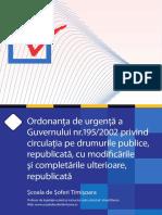 ordonanta_de urgenta_a_guvernului_nr_195_2.pdf