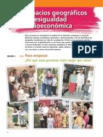 LPA-GEOGRAFIA-1-V2-3DE8.pdf