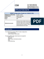 500_GSMConfiguration