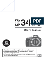 D3400UM_NT(En)03