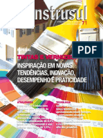 Revista Construsul Ed 71 A