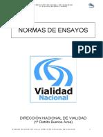 Normas de Ensayo.pdf