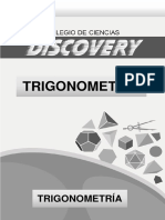 TRIGONOMETRIA DISCOVERY.pdf