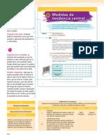 LPM-MATEMATICAS-1-V2-5DE5.pdf