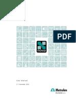 NOVA 2.1 User Manual