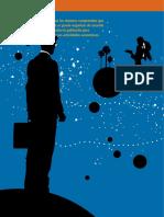 LPM-GEOGRAFIA-1-V2-2DE12.pdf