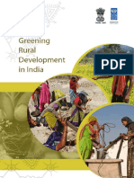 greening-rural-development-in-india.pdf