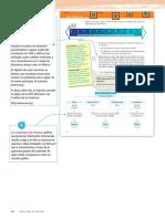 LPM-GEOGRAFIA-1-V2-5DE12.pdf