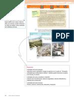 LPM-GEOGRAFIA-1-V2-3DE12.pdf