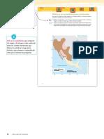 LPM-GEOGRAFIA-1-V2-9DE12.pdf