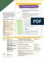 LPM-GEOGRAFIA-1-V2-10DE12.pdf
