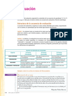 LPM-ESPANOL-1-V2-5DE5.pdf