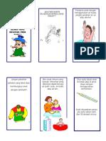 kupdf.com_leaflet-demam.pdf