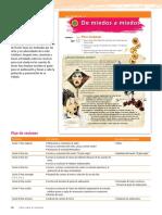 LPM-ESPANOL-1-V2-2DE5.pdf