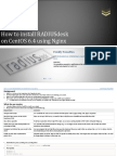 How to install RADIUSdesk on CentOS 6.4 32bits - Nginx based 3.pdf