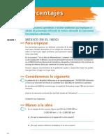 LPA-MATEMATICAS-1-V2-2DE5.pdf