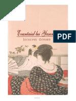 Jocelyne Godard – Evantaiul Lui Yasumi [v 1.0]