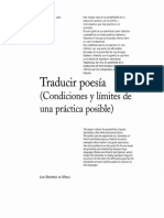 Traducir poesia.pdf