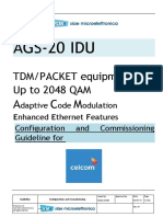 9781891121784_blake pdf antenna (radio) electromagnetic radiationags 20_configuration and commissioning guideline _rev04