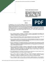 Resolution Xyllela Chili 17 5179 00 s