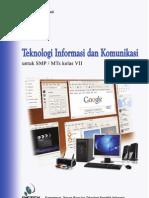 TIK-K7-BSE_SMP