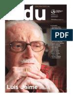 Luis Jaime Cisneros.pdf