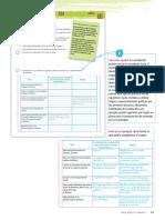 LPM-GEOGRAFIA-1-V1-6DE18[1].pdf