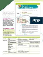 LPM-GEOGRAFIA-1-V1-4DE18[1].pdf